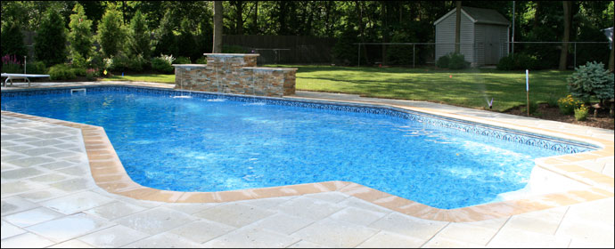 Should i install an in ground pool in my backyard for I want a swimming pool in my backyard